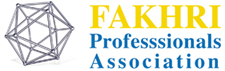Fakhri Professional Association